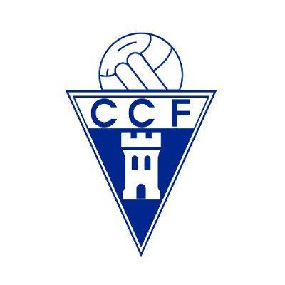 Castilleja C.F.