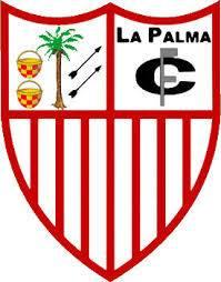 La Palma C.F.