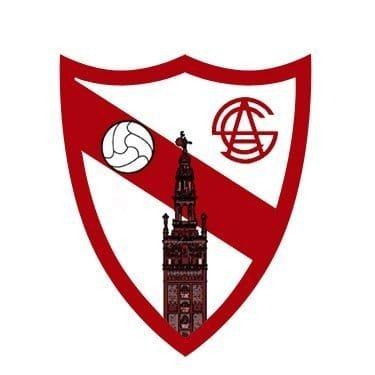 Sevilla C.F. C
