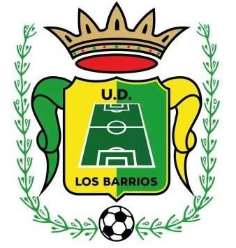 U.D. Los Barrios