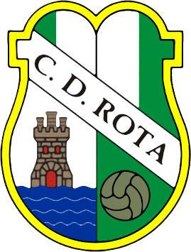 C.D. Rota